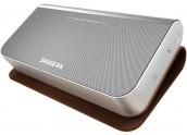 Sangean BTS-102 BluPad...