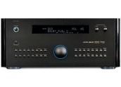 Rotel RSX1562 Amplificador