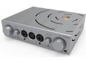 iFi Pro iCAN Amplificador...