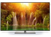 Loewe BILD 1 65 TV 4K