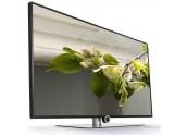 Loewe BILD 1 32 TV