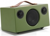 Altavoz Bluetooth AudioPro...