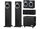 Tannoy Eclipse Two TS2.8...