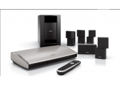 Home Cinema Bose Lifestyle T20