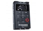 Marantz PMD561 Grabador...