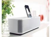 Altavoz para iPod Yamaha PDX-31 Bluetooth BT