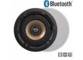 Art Sound HPRO650 BT...