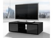 Mueble televisión Just Racks JRA150