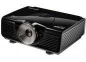 BenQ W7500 Proyector