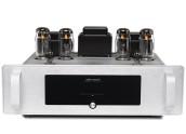 Audio Research VT80...