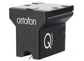 Ortofon MC Quintet Black S...