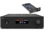 NAD C388 BluOS Amplificador
