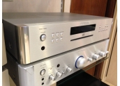 Lector CDs Rotel RCD-1520