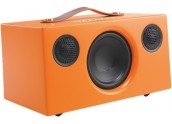 AudioPro Addon T5 Altavoz...