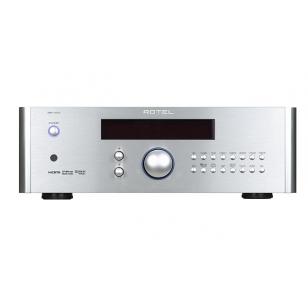 Rotel RSP-1570 Procesador A/V. Dolby Digital y DTS HD. 4 HDMI 1.3, Entradas digi
