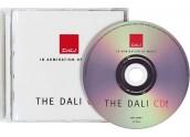Dali CD Volumen 2