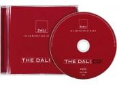 Dali CD Volumen 3