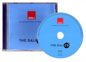 Dali CD Volumen 4
