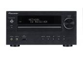 Micro Cadena Pioneer XC-HM70