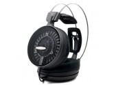 Audio Technica ATH-AD2000X...