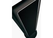 B&W VM6 Altavoz de estanteria -satelite AV-. Indicado para colocar a los lados d