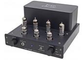 Icon Audio Stereo 20PP...