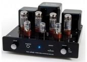 Icon Audio Stereo 25 MK2...