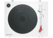 Audio Technica AT-LP3...