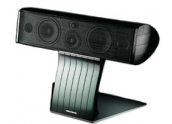 Sonus Faber Cremona Center
