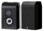 Boston Acoustics M Surround...