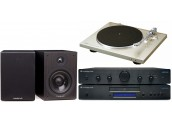 Cambridge Audio AMCD5 SX50...