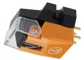 Audio Technica VM530EN Capsula