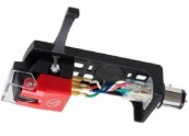 Audio Technica VM540ML/H...