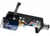 Audio Technica VM520EB/H...