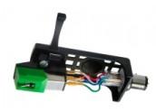Audio Technica AT95E/HSB...