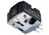 Audio Technica AT33PTG/II Capsula