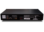NAD C565BEE Lector CD, MP3, WMA. Entrada USB. Mando a distancia. Salida digital