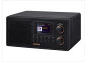 Sangean WFR-30 Radio