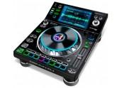 Denon SC5000 Reproductor DJ