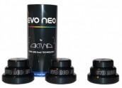 Aktyna EVO Neo Bases...