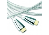 Cable HDMI QED Silver Reference  1m