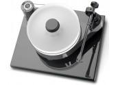 Giradiscos Project RPM 10.1 Evolution