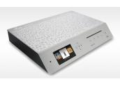Olive Opus 4HD Servido de audio. Pantalla táctil 4 pulgadas. 2TB de capacidad. D