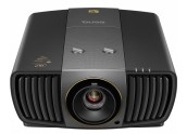 BenQ X12000 Proyector LED 4K