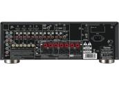 Pioneer VSX-919