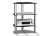 Mueble de Audio Just Racks R590 ALBG