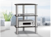 Mueble de Audio Just Racks R590 ALBG