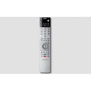Loewe Assist Multimedia Control