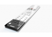 Loewe Assist I SP mando a distancia para Individual Sound Projector