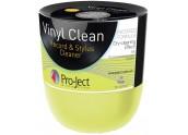 Project Vinyl Clean - Limpiador